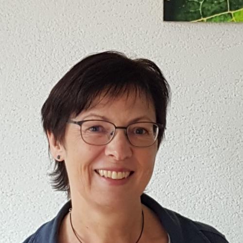 Sabine-Grimm