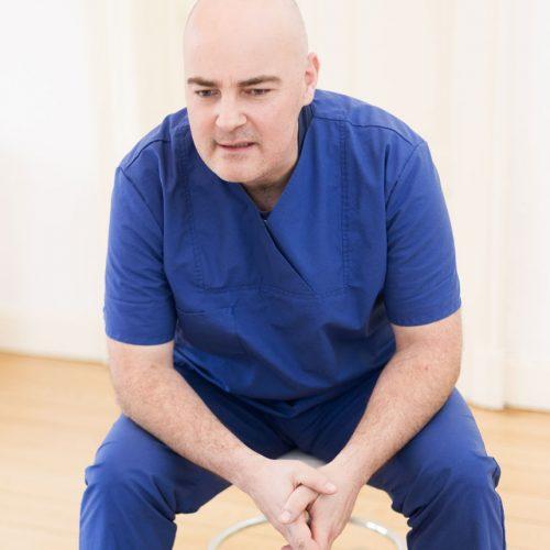 Therapie-bei-chronischer-Borelliose_s
