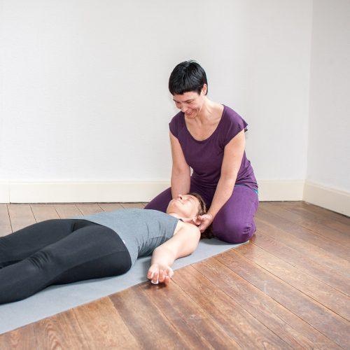 Yoga_Villa-mediGrün_Hanna-Wittstadt-cut